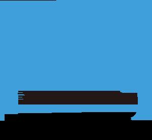 認定NPO法人地球学校